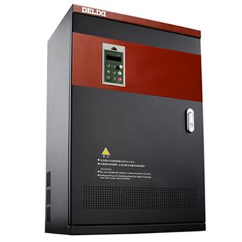 inversor de frecuencia universal CDI- E180