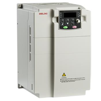 inversor de frecuencia de la serie CDI-E100