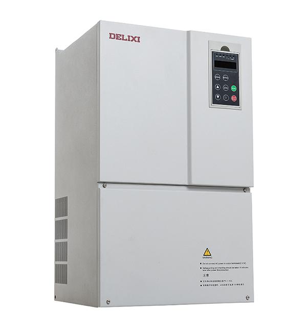 inversor de frecuencia de la serie CDI-E102
